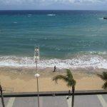 Hotel Diamar Foto