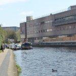 Foto di Regent's Canal