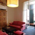 Casa Andina Premium Cusco Foto