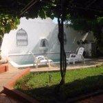 Foto di Hotel Casa Real