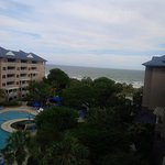 Marriott's Grande Ocean-billede
