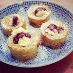 Foto van Horia - Oriental Natural Eatery