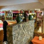 Photo of Hotel Ristorante Alpino