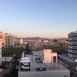 Sunprime Waterfront Foto