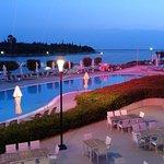 Island Hotel Istra 이미지