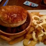 Photo of SIX NATIONS Pub & Restaurant