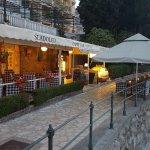 Stella Cafe Bar
