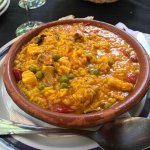 Photo of Bar Restaurante Rincon de Lorca