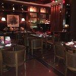 Photo de Crowne Plaza Hotel Amman