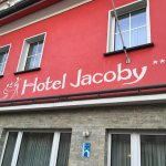 Photo of Hotel Jacoby