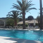 Photo of Hotel Sezz Saint-Tropez