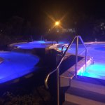 Hanmer Springs Thermal Pools & Spa Foto