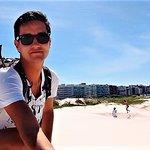 Foto de Dunas Beach