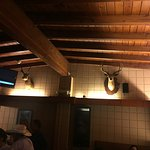 Photo of Jocko's Steak House