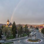 Photo of Best Western Bucovina-Club De Munte