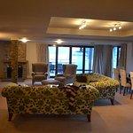Photo of Glebe Apartments