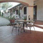 Photo of Bagno Santo Hotel