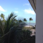 Photo de Sheraton Suites Key West