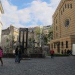Foto de Holocaust Memorial Center