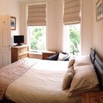 !st Floor Double En-suite