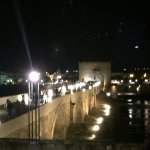 Photo de Eurostars Maimonides