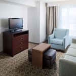 Foto di Homewood Suites by Hilton Carlsbad-North San Diego County