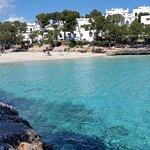 Foto di Gavimar Cala Gran Costa del Sur Hotel & Resort