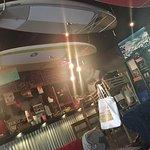 Zdjęcie LeLu Coffee Lounge