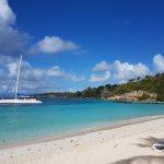 Photo of Club Med La Caravelle