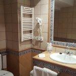 Photo of Balneario Paracuellos de Jiloca Hotel