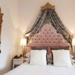 巴若尼之家旅館照片