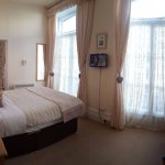 Large Double room, 1st Floor