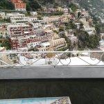 Photo of Hotel Reginella