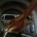 Foto de Museu Marítim