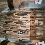 Gloucester Cathedral Apr 17
