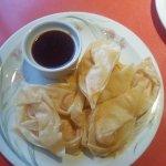 Dragon City Restaurant