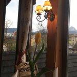 Photo de Tatra Chalet