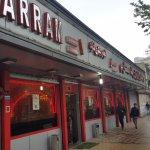 Foto van Moharram Restaurant
