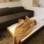 Photo de SpringHill Suites Hartford Airport/Windsor Locks