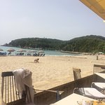 Photo of Parga Beach Resort