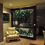Photo de The Killarney Park Hotel