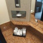Radisson Blu Edwardian Heathrow Hotel Foto