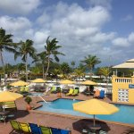 Photo of Amsterdam Manor Beach Resort