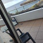 Apartamentos Gema Aguamarina Golf Foto