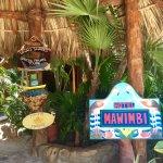 Photo of Holbox Hotel Mawimbi
