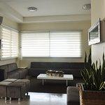 Photo of Hotel Madera