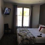 Photo of Hotel Les Cleunes Oleron