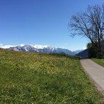 Heidi's Village Foto