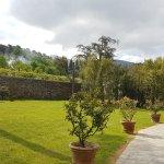 Albergo Villa Marta Foto