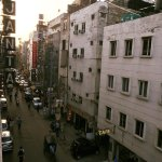 Hotel Ajanta Foto